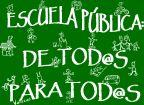 Faltan profesores/as en los centros educativos de Canarias