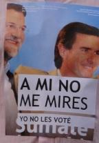 La corrupción embellece Gran Canaria