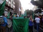 Los estudiantes @epreparados convocan huelga para el 5,6 y 7 de febrero en #Canarias