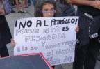 #NoalpetróleoenCanarias #Noalasprospecciones #CanariasdiceNo