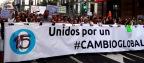#15M #LasPalmas Recuerdos que cambiaron nuestras vidas