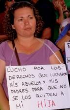 Otra puta mierda: 200 estudiantes canarios no podrán presentarse a la PAU