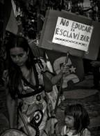 24 de octubre: contra la LOMCE,…pero resignados