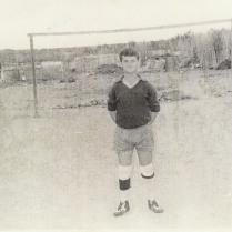Domingo Medina